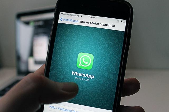 Cómo crear un Chatbot para Whatsapp paso a paso