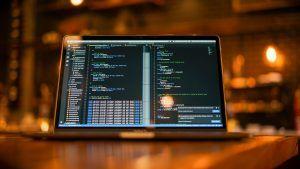 Cómo empezar a programar y qué lenguajes de programación aprender