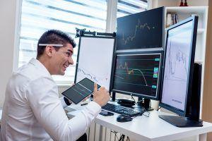 IEBS estima que la demanda de profesionales en Business Intelligence crecerá un 54% hasta 2030