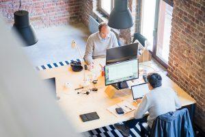 ¿En qué consiste y qué cambia la nueva Ley de Startups?