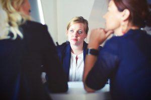Qué es un HRBP o Human Resources Business Partner y cuáles son sus funciones