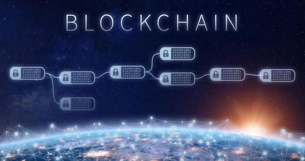 Blockchain: Qué es, cómo funciona y Ejemplos 2021