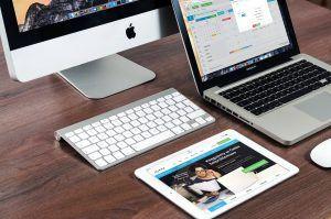 Landing Page: qué son, qué partes tienen y ejemplos
