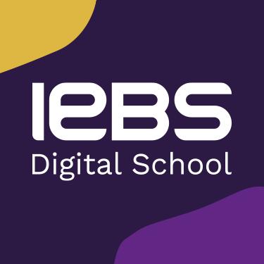 IEBS - La Escuela de Negocios de la Innovación y los Emprendedores