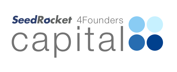 SeedRocket Capital