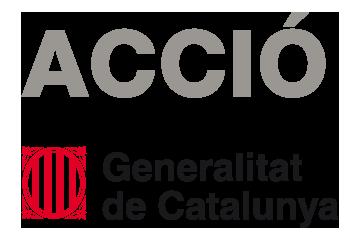 Acció Generalitat de Cataluny