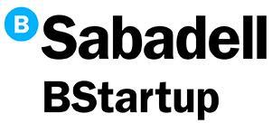 Sabadell B Startup