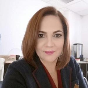 Enma Evangelina Calderón Umanzor