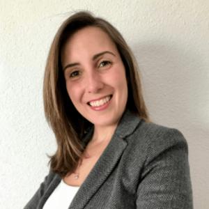 Monica Figueiredo Oliveira