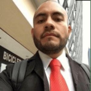 Orlando Hernández Jiménez