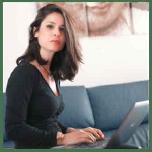 Ana Ivars Parcero
