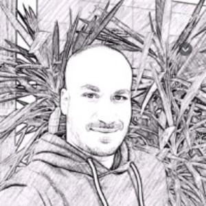 Marc Castanyer Escribano