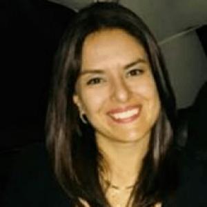 Yudy Constanza Pérez Camargo