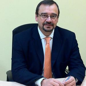 Fernando Catalá Magaña