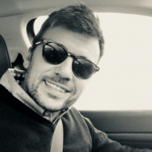 Pablo Varela Paz