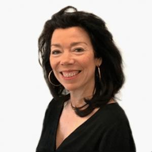 Paula Fernández Leal