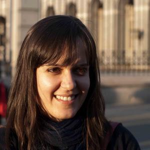 Fátima Rodríguez Calvo