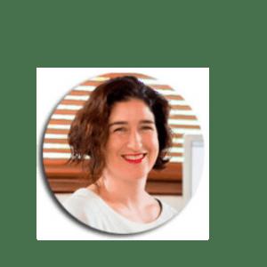 Carlota Centelles