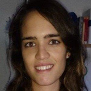 Andrea Alonso Castro