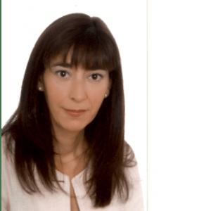 María Ballarín Forcada