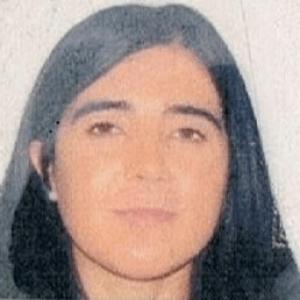 María Rosa Blanco Abu-Arab
