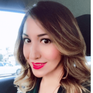 Lourdes Baeza Delgado