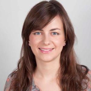 Kasia Adamowicz