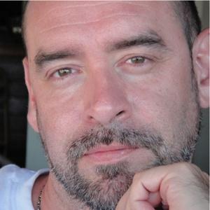 Enrique Arias Muñoz