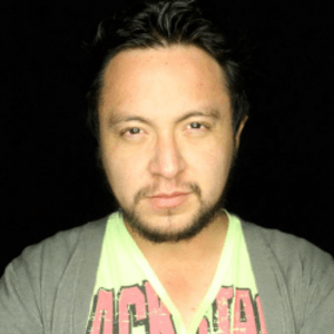 Omar Vital López