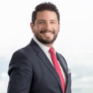 Mario Alberto Medina Cruz