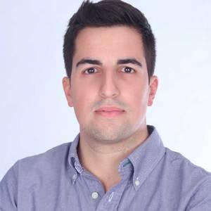 Jose Antonio Muñoz Salvatierra