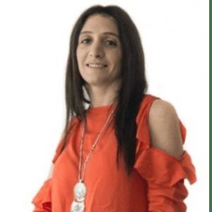 Lorena Gemignani