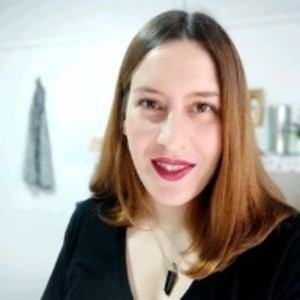 Natalia Morán Coco