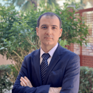 Nefi Alfonso Segarra