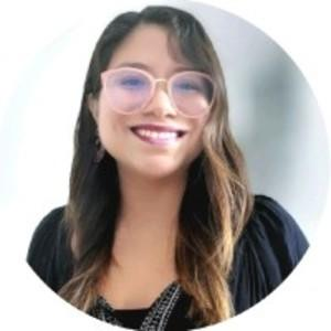 Joana Cristina Raygada Risco