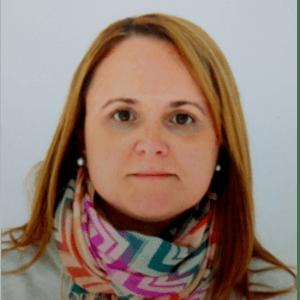 María Laura Nóbrega