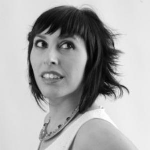 MariLó Morales