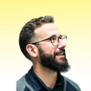 Jose Manuel Pedraz Penalva