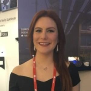 Andrea Macarena Aguirre Piña
