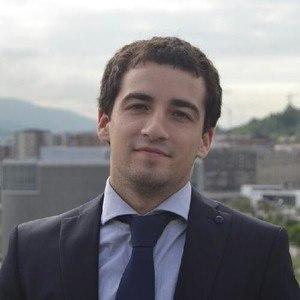 Jon Preciado García-Pascual