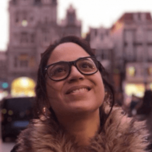 Stefanie Sancassano