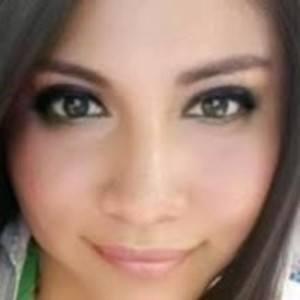 Carmen Rosa Chieng Cueva