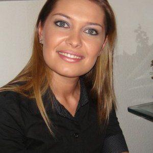 Verónica Nolte Chamorro