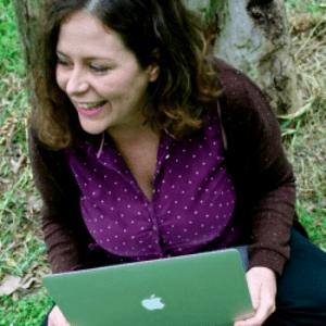 Marta Bermúdez Fernández