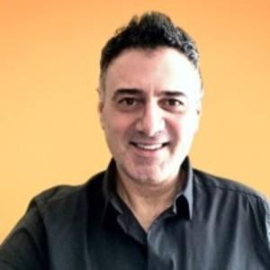 Diego Galetti
