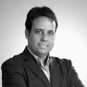 Miguel Ángel Rubio Lax