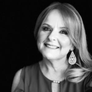 Felicitas (Titina) Sánchez Ainsua