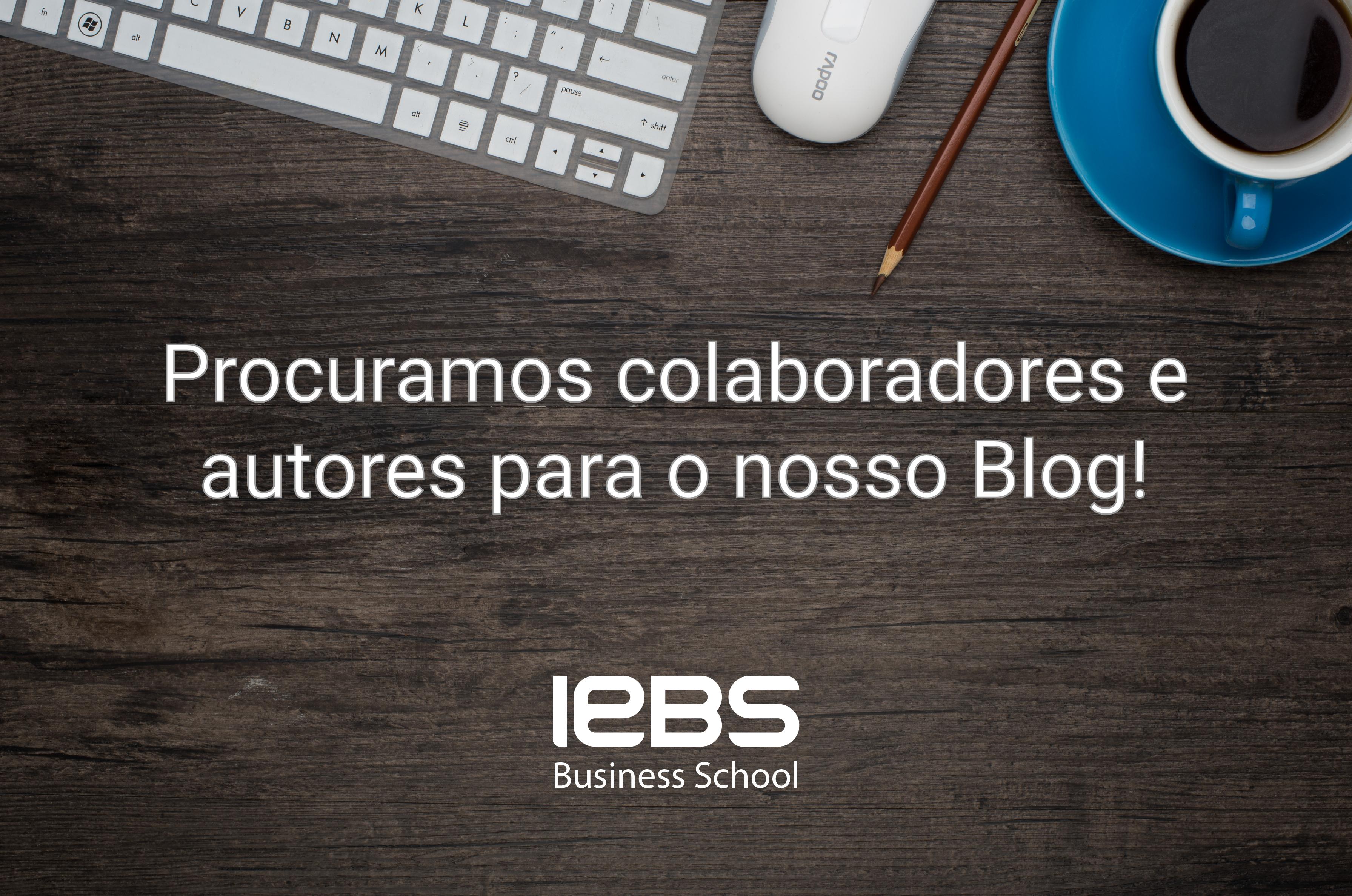 Guest Blogging, a técnica imprescindível para crescer em SEO