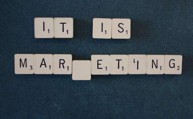 Glossário de Marketing Digital: