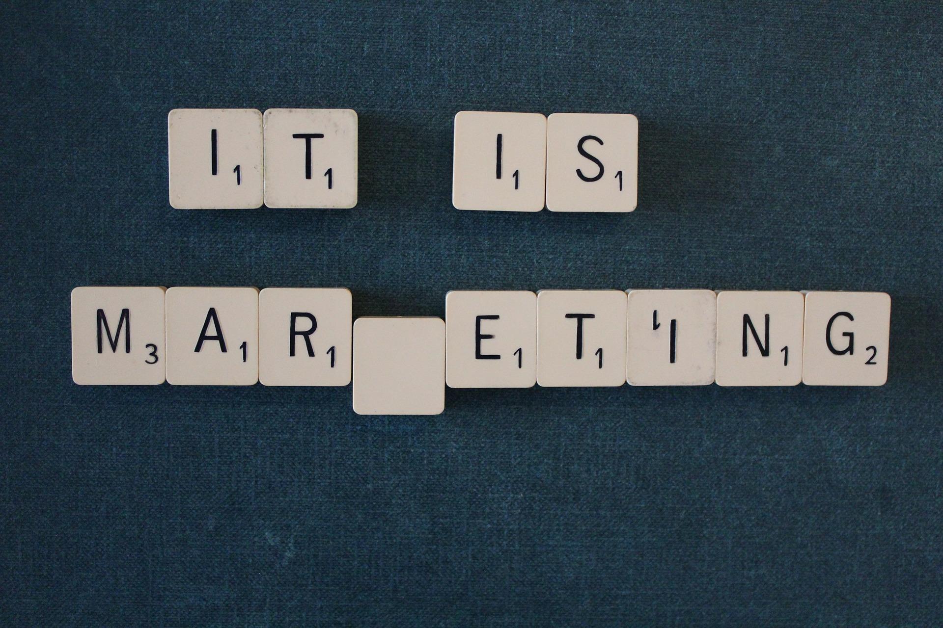 Glossário de Marketing Digital: os 50 termos que deveria conhecer